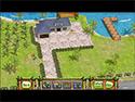 2. Dream Fruit Farm: Paradise Island game screenshot