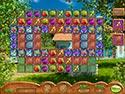 1. Dream Fruit Farm game screenshot