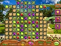 2. Dream Fruit Farm game screenshot