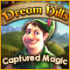 free download Dream Hills: Captured Magic game