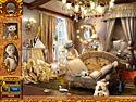 Dream Inn: Driftwood Th_screen2