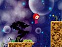Dream Tale: The Golden Keys screenshot