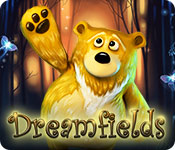 Feature screenshot game Dreamfields