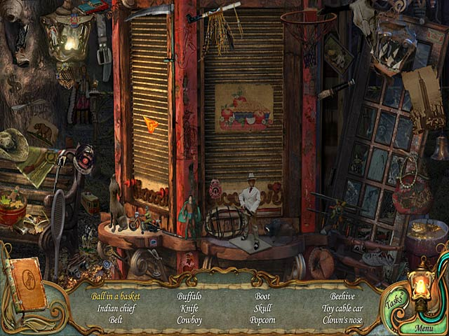 Dreamland &#8211; Mac Screenshot-1
