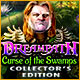 free download Dreampath: Curse of the Swamps Collector's Edition game