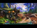 1. Dreampath: Guardian of the Forest Collector's Edit game screenshot