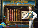 Screenshot for Dreampath: The Two Kingdoms Collector's Edition