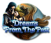 Dreams from the Past