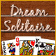 Dream Solitaire