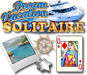 dream-vacation-solitaire