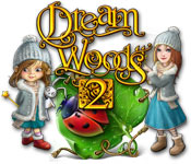DreamWoods2 - Mac