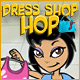 Dress Shop Hop