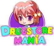 Drugstore Mania