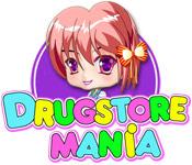 drugstore-mania