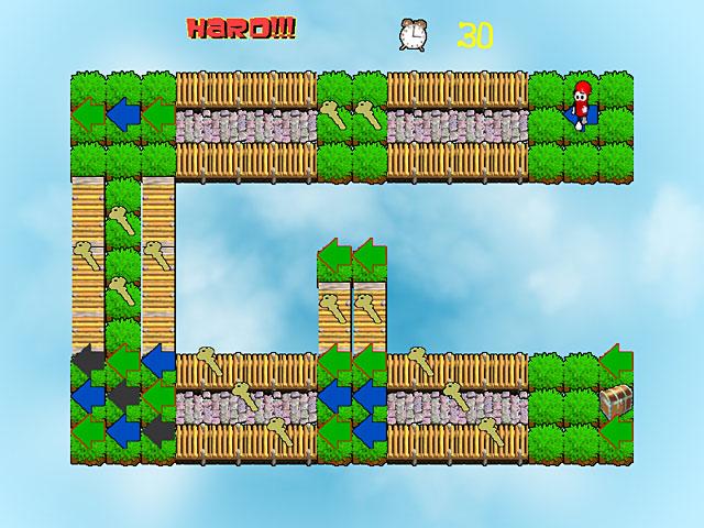 Game screenshot 3 Dyno Kid