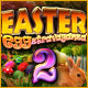 Easter Eggztravaganza 2 game download