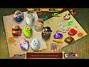 Easter Eggztravaganza 2 screenshot