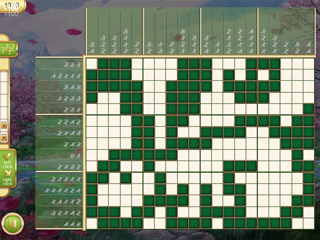 Game screenshot 1 Easter Riddles