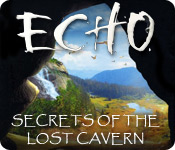echo-secret-of-the-lost-cavern