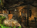 Echo: Secret of the Lost Cavern Screenshot-3