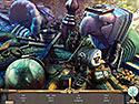 1. Echoes of Sorrow II game screenshot