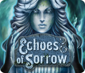 Echoes of Sorrow Walkthrough
