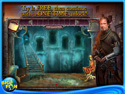 Screenshot for Echoes of the Past: The Kingdom of Despair Collector's Edition