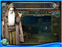 Screenshot for Echoes of the Past: The Revenge of the Witch Collector's Edition