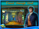 Screenshot for Echoes of the Past: The Citadels of Time Collector's Edition