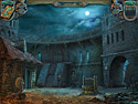 Echoes of the Past: The Citadels of Time Collector's Edition Screenshot-1