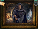 Echoes of the Past: The Citadels of Time Collector's Edition Screenshot-2