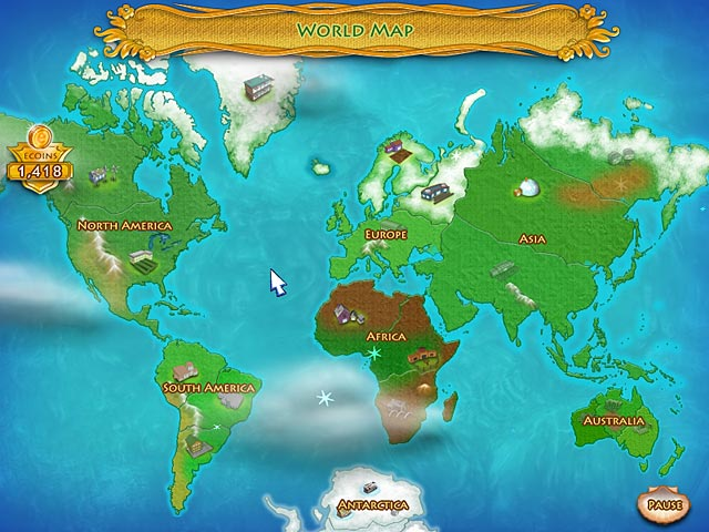 Play free time management games download games big fish for Big fish game manager download