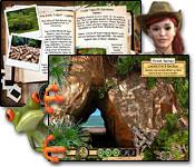 EcoRescue: Project Rainforest - Mac
