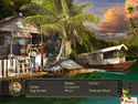 EcoRescue: Project Rainforest Screenshot-1