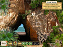 EcoRescue: Project Rainforest Screenshot-3