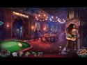 1. Edge of Reality: Fatal Luck Collector's Edition game screenshot