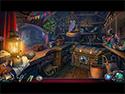 1. Edge of Reality: Mark of Fate game screenshot