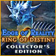 Edge of Reality: Ring of Destiny Collector's Edition - Mac