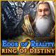 Edge of Reality: Ring of Destiny - Mac