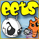 free download Eets game