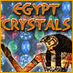 Egypt Crystals - Play Online