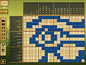 Egypt Picross: Pharaoh's Riddles Screenshot-1