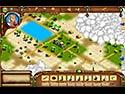 Egyptian Settlement 2: New Worlds Screenshot-2