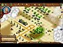 Egyptian Settlement 2: New Worlds Screenshot-3