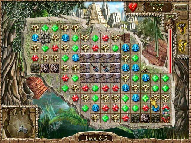 El dorado quest download free games for pc.