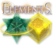 Elements
