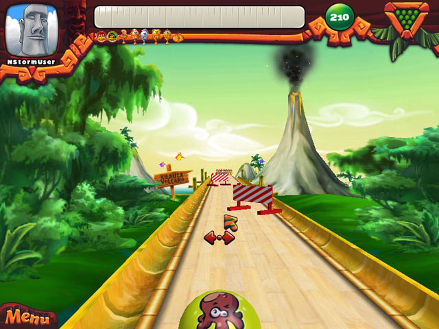 Elf Bowling Free Download Mac