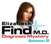 elizabeth-find-md-diagnosis-mystery-season-2