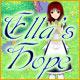 free download Ella's Hope game