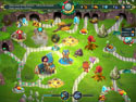 1. Elven Legend 4: The Incredible Journey Collector's game screenshot